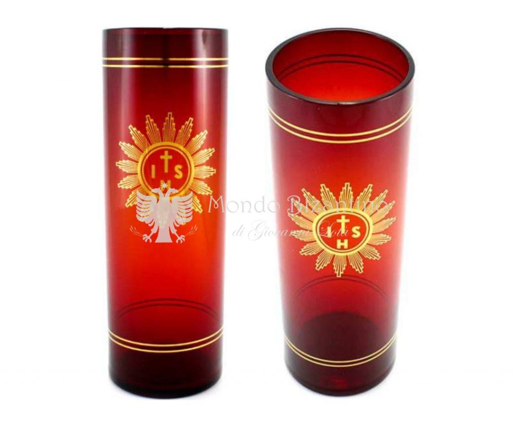 bicchiere in vertro santissimo 1024x841 1