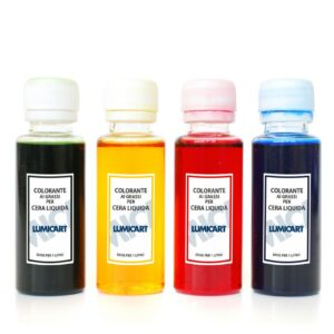 colorante cera liquida 1 1024x841 1