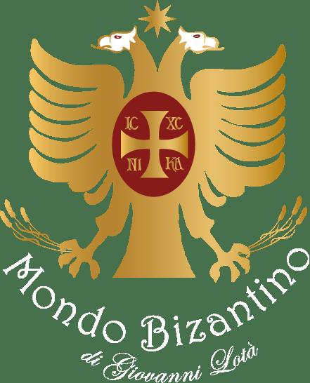 Mondo Bizantino