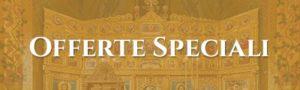 offerte speciali mondo .bizantino 2