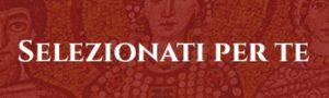 selezionati per te mondo.bizantino