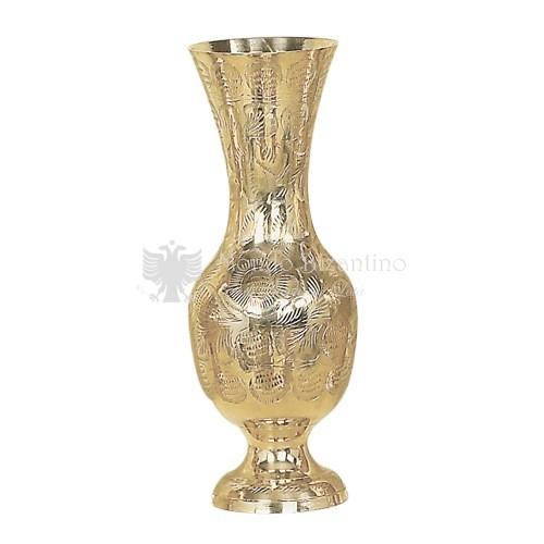 vaso 40 cm