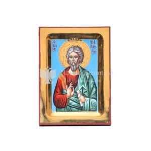 icona san andrea