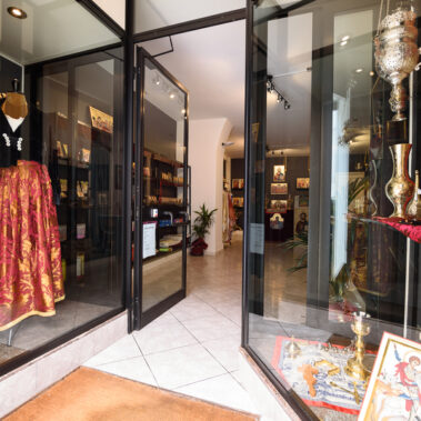 shop mondobizantino 2