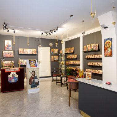 shop mondobizantino 9