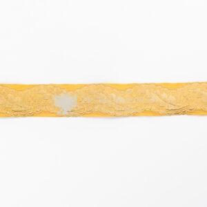 gallone a colonna cm 3 in oro mezzofinoa
