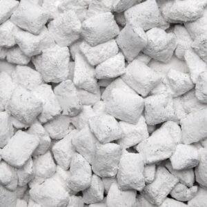 Incenso nardo 500 grammi naturale greco 1024x842 2