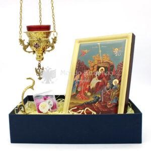 kit lampada e magi scatola 1