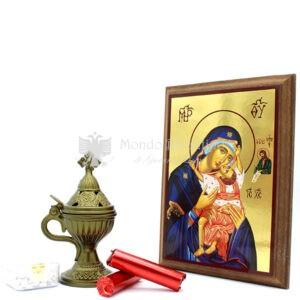 angolo bello categoria mondo bizantino